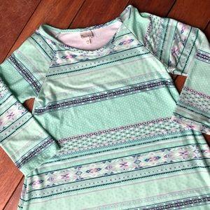 🔻Mudd   Super soft dress 7/8
